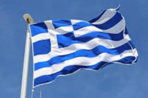 Αύριο θα ηχήσουν χαρμόσυνα οι καμπάνες σε όλη την Ελλάδα!
