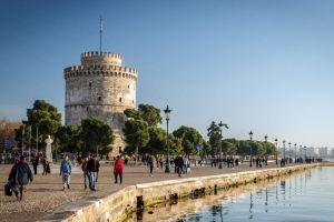 Δραματική έκκληση πιστών από τη Θεσσαλονίκη προς την Ιεραρχία εν όψει του θρυλούμενου «κλεισίματος» των Ναών και της απαγόρευσης Ακολουθιών