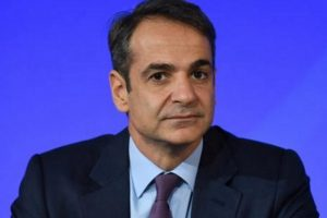 Ανοιχτή επιστολή της Πανελλήνιας Ένωσης Θεολόγων (ΠΕΘ) προς τον Πρωθυπουργό κ. Κυριάκο Μητσοτάκη για τις αυθαιρεσίες της Υπ. Παιδείας