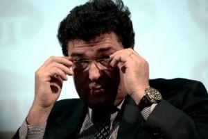 Θύμα του κορωνοϊού και ο διευθυντής της Καθημερινής Αλέξης Παπαχελάς