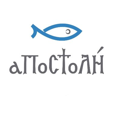 You are currently viewing Μια φορά και έναν  καιρό ήταν μια ΜΚΟ