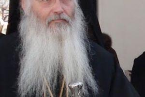 Επιστολή  του Σεβ. Μεσογαίας στην κ.Κεραμέως  για την απαγόρευση θρησκευτικών τελετουργιών