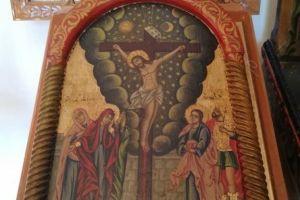 Όταν ο Σαούλ γίνεται  Παύλος και ο Παύλος Σαούλ ….