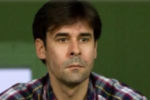 Ο παλαίμαχος ποδοσφαιριστής της ΑΕΚ αποστομώνει τους διώκτες της Πίστεως