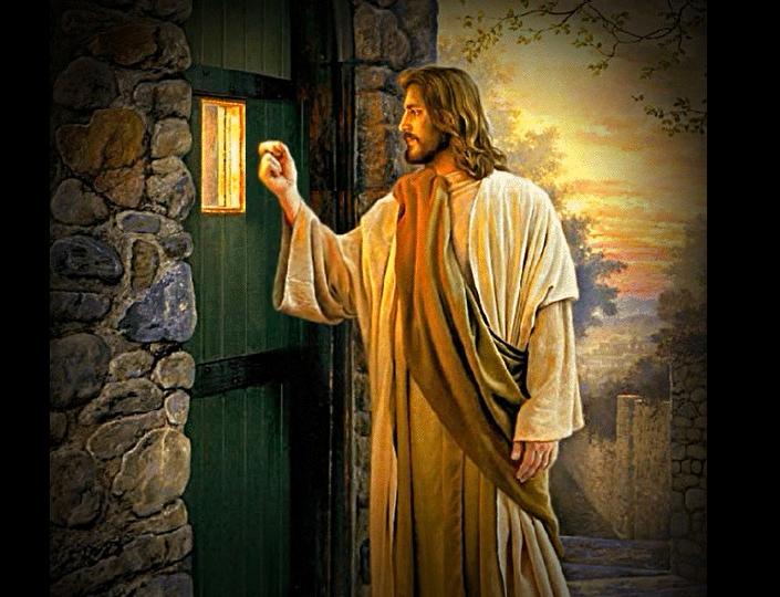 «Ανέστη Χριστός και πεπτώκασι δαίμονες»