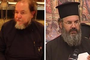 Παρασκηνιακές διαβουλεύσεις για την επιλογή νέου Διευθυντή Θρησκευτικού ΓΕΕΘΑ- Αδικίες και ανατροπές της τελευταίας στιγμής