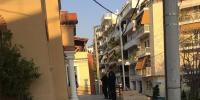 Ντροπή και αίσχος! 30 αστυνομικοί έξω από το ναό του Αγίου Νικολάου στο Κουκάκι