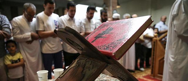 Πρόκληση στην Ροδόπη με αυτοσχέδιες βεβαιώσεις για το Ραμαζάνι