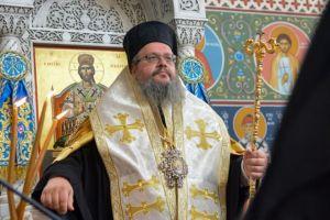 Ο Λαρίσης Ιερώνυμος ζήτησε από τον Καρδιτσιώτη υπουργό Δικαιοσύνης να κρίνει με επιείκεια τον Σεβ. Κερκύρας- Και τον Ιερέα στο Κουκάκι