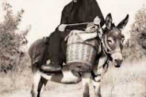 Κήρυγμα στην Εκκλησία από τον Οφλί Χότζα