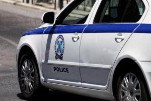 Μεσσηνία: Φωνάζει η Μικρομάνη για κλοπές από ρομά