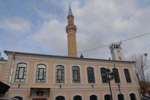 Στη διαπασών το Τζαμί στην Κομοτηνή – Οι αρχές της Ροδόπης έχουν βαρηκοΐα;