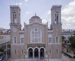 You are currently viewing Το ΦΕΚ της Κοινής Υπουργικής Απόφασης για τη λειτουργία των ναών