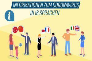 Το γερμανικό υπουργείο Υγείας απέσυρε μετά τις αντιδράσεις σκίτσο που δείχνει την Τουρκία να κρατά την Ελλάδα σαν μικρό παιδάκι- Αντέδρασε το ΥΠΕΞ Ελλάδος ;