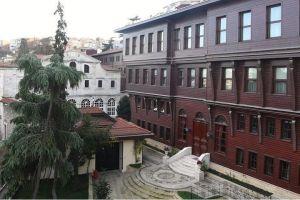 Οικονομική ενίσχυση στον αγώνα κατά της πανδημίας από το Οικουμενικό Πατριαρχείο σε Ελλάδα και Τουρκία