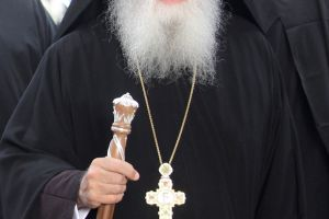Γιατί θλιμμένο και σταυρωμένο Πάσχα;