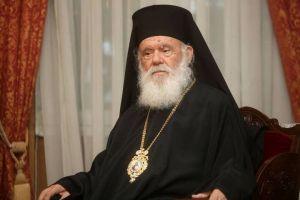 Η συνέντευξη του Αρχιεπισκόπου στον ΑΝΤ1 και τα μηνύματα που έδωσε προς όλους