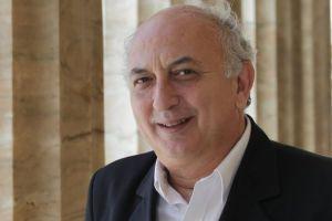 Παρέμβαση της κυβέρνησης για το Αγιον Ορος ζητά ο Βουλευτής Γ. Αμανατίδης