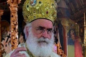 Ξάνθη: Ανοικτοί οι Ναοί για την προσκύνηση του Εσταυρωμένου και του Επιταφίου