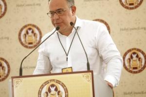 Η Αρχιεπισκοπή απάντησε στα κατηγορώ του ΣΚΑΪ κατά της Εκκλησίας ότι σταμάτησε δήθεν τα συσσίτια