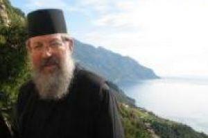 Η εγκύκλιος του Σεβ. Μυτιλήνης για την Μεγάλη Εβδομάδα- Απαγόρευσε τις κωδωνοκρουσίες και την τέλεση λειτουργιών