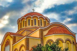 Στρατηγική ήττα της Εκκλησίας από την κρίση -Δωδέκατη μετά το ραδιόφωνο.