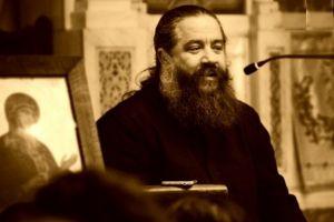 Ο μεγαλοδύναμος ιερέας στο Κουκάκι , η δίωξη του και η επιλεκτική δικαιοσύνη….