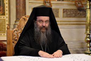 Ανάστατη η Χίος με την περιπέτεια του αγαπητού π. Χριστοφόρου Γουρλή