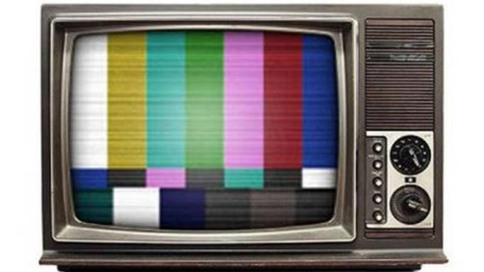 You are currently viewing Σάρωσε η ΕΤ2 με την αναμετάδοση της Ανάστασης  απο την Μητρόπολη Αθηνών
