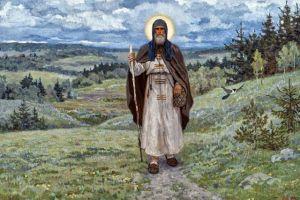 «Οι δε αρχιερείς θα υποχωρούν μπροστά στους ισχυρούς της γης…»~ προφητεία Αββά Παμβώ