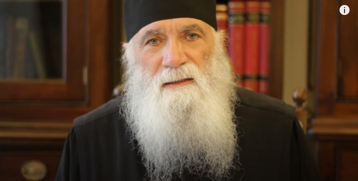 Άγιος Κωνσταντίνος: Γιατί πολεμήθηκε;