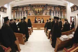 Παρέμβαση ιατρών για το άνοιγμα των εκκλησιών – Επιστολή σε Μητσοτάκη και Ι. Σύνοδο