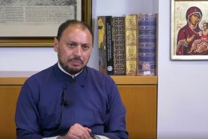 Το Υπ. Πολιτισμού εμπαίζει   τις σχολές  Bυζαντινής μουσικής