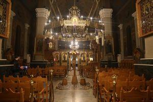 Παρατείνονται τα μέτρα στους ναούς και τον 15Αύγουστο – Εκδόθηκε η νέα ΚΥΑ