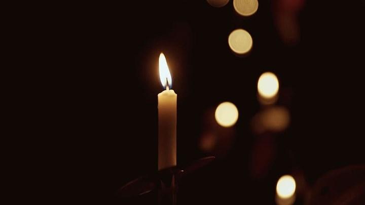 Το «Χριστός Ανέστη» ακούγεται απόψε στις εκκλησίες