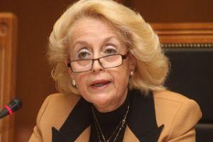 ΒΑΣ. ΘΑΝΟΥ: «Το κράτος δικαίου, τα μέτρα για τον κορωνοϊό και η απειλή για τα ανθρώπινα δικαιώματα…»
