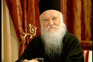 Η Χριστιανική Αδελφότητα ΛΥΔΙΑ, ο ιδρυτής της π. Θεόφιλος Ζησόπουλος και η σημερινή χαίνουσα πληγή…