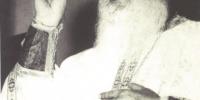 Ημέρα μνήμης του Αγίου Γέροντα Φιλοθέου Ζερβάκου
