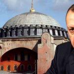 Ο παράφρων Σουλτάνος ζητά να μετατρέψει ξανά την Αγιά Σοφιά σε τζαμί – Η κυβέρνηση της Ελλάδας γιατί σιωπά; Η Εκκλησία της Ελλάδος θα πάρει θέση;