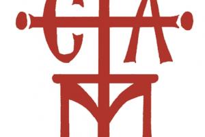 Εγκύκλιος του Σεβ. Εδέσσης κ.  Ιωήλ για την Αγιοκατάταξη του νέου Αγίου της Εκκλησίας μας Καλλινίκου του Εδέσσης