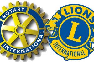 Η Ι. Σύνοδος  απαγορεύει πλέον σε Αρχιερείς  και Ιερείς, τη συμμετοχή σε εκδηλώσεις των Rotary και Lions