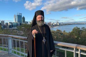 Η Ι.Αρχιεπισκοπή Αυστραλίας για την αγορά ακινήτου από το Consolidated Trust στο Σύδνεϊ