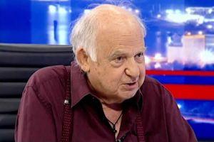 Καθηγητής Κιτσίκης: Ήταν Λάθος Που Φύγαμε Από Την Οθωμανική Αυτοκρατορία – Πρέπει Να Ενωθούμε Με Τους Τουρκους…