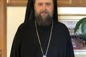 Ωρεών Φιλόθεος: Ο Απ. Παύλος γινόταν «η μέριμνα πασών των Εκκλησιών»