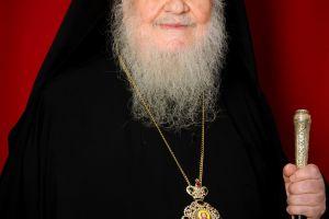 Η Ι.Μ. Φλωρίνης για την αποπομπή πιστής από Ιερά Μονή