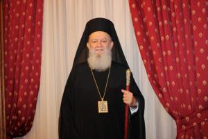 Δήλωση του Σεβ. Μητροπολίτη Χαλκίδος  κ. Χρυσοστόμου για την Αγία Σοφία