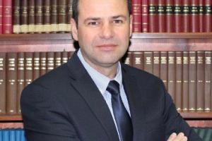 Ο Χρήστος Καραγιάννης νέος Κοσμήτορας στην Θεολογική Σχολή Αθηνών