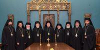 Η Ιερά Επαρχιακή Σύνοδος της Αμερικής απέρριψε την πρόταση για επιβολή ορίου ηλικίας στους Ιεράρχες