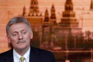 Για τις δηλώσεις Πεσκόφ: Ρωσo-άγνοια και ρωσοφοβία