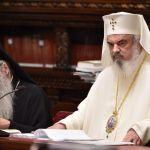 To Πατριαρχείο Ρουμανίας στηρίζει Φανάρι στο θέμα της Αγίας Σοφίας